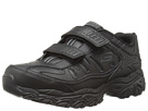 SKECHERS Afterburn M. Fit Stike On
