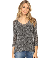 Tart - Posey Sweater