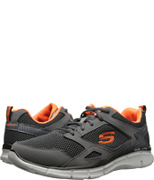 SKECHERS - Equalizer Game Point
