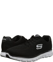 SKECHERS - Synergy Fine Tune