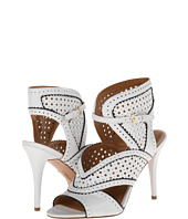 Nine West - Danyell