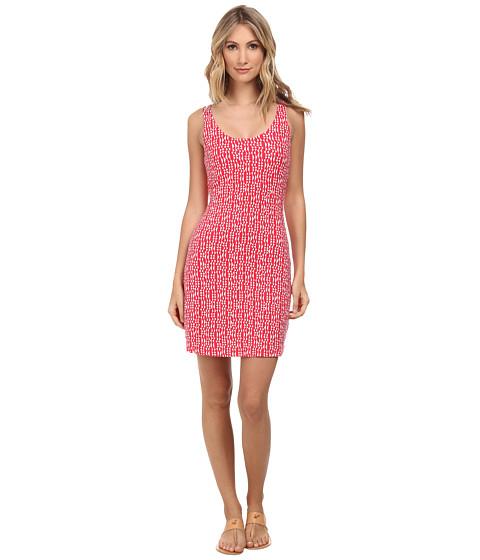 Tart - Blaire Dress (Triangle Stripe) Women's Dress