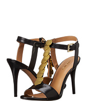 Nine West - Delgado