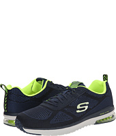 SKECHERS - Skech Air Infinity