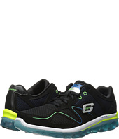 SKECHERS - Skech Air 2.0 Brain Freeze