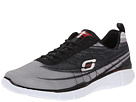SKECHERS Equalizer Split Up