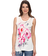 DKNY Jeans - Summer Floral Tee