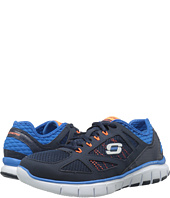 SKECHERS - Skech Flex Life Force