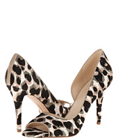 Nine West - Dorey