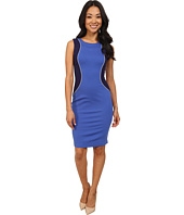 NYDJ - Abigail Ponte Contour Dress