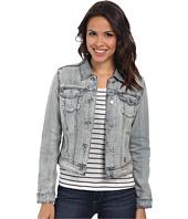 DKNY Jeans - Denim Jacket