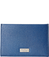 Salvatore Ferragamo - New Revival Credit Card Case (669962)