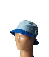 San Diego Hat Company Kids - CTK3426 Toddler Color Blocked Bucket Hat (Toddler)