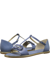 Nine West - Kurtancall