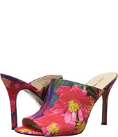 Nine West - Funnyhow