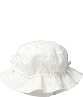 San Diego Hat Company Kids - CTK3424 Eyelet Bucket Hat (Infant)