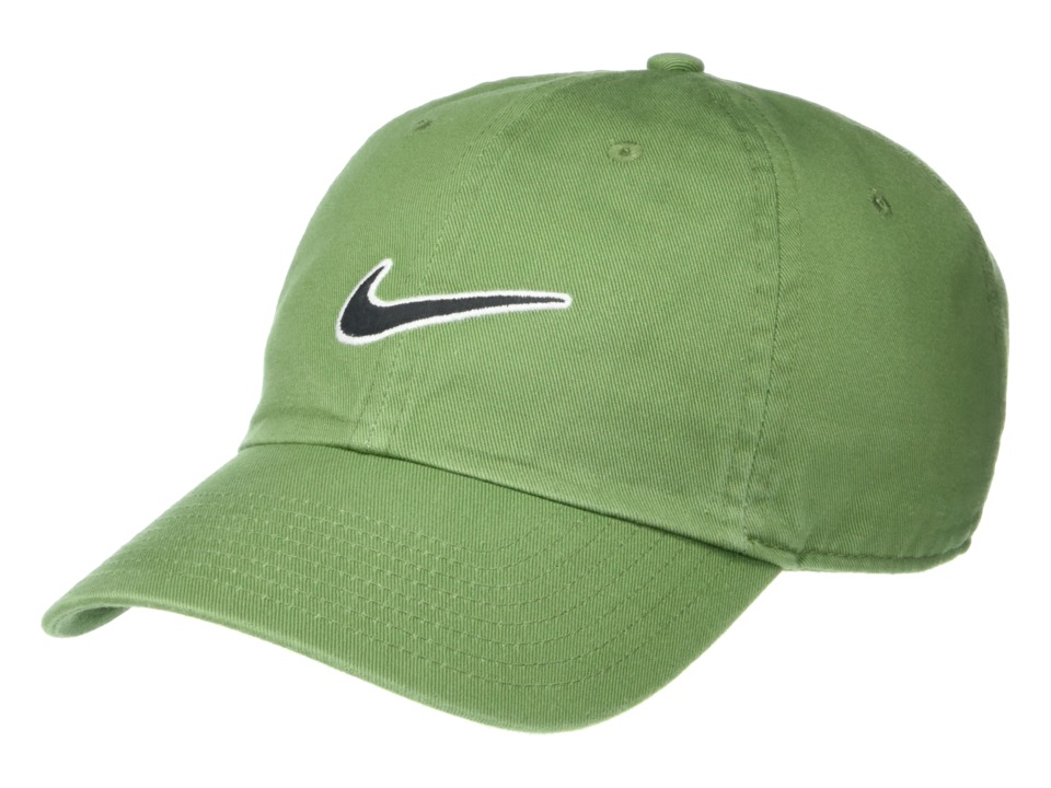 San Diego Hat Company Kids - RBK3082 Ribbon Bucket Hat w/ Chin Strap