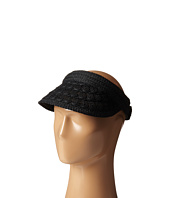 San Diego Hat Company - PBV004 Open Weave Visor