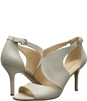 Nine West - Galavan