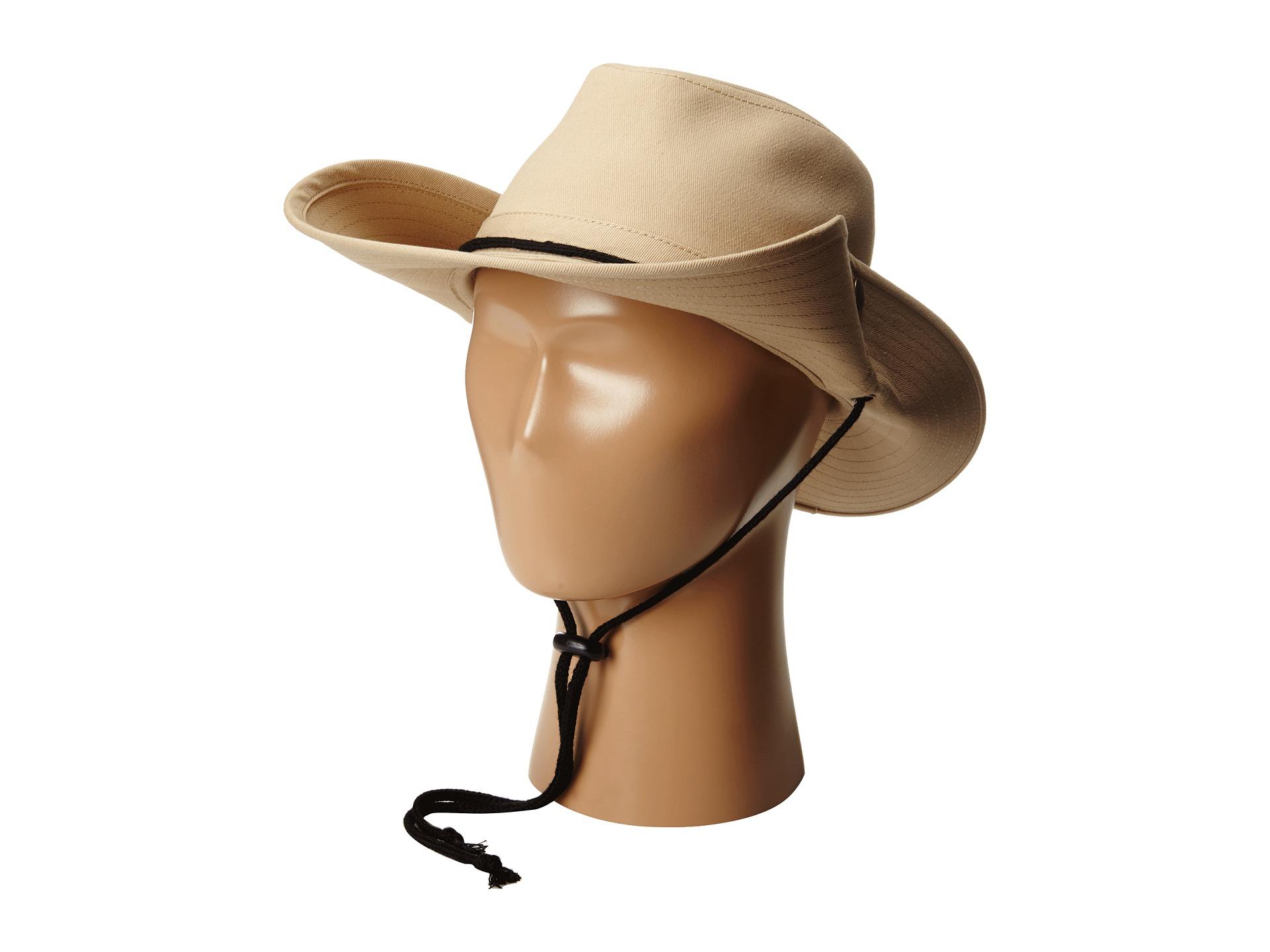 Cowboy Cookin Recipes  Cowboy Country TV
