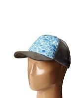 San Diego Hat Company Kids - CTK3438 Surfer Trucker Hat