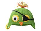 San Diego Hat Company Kids DL2504 Crochet Parrot Beanie