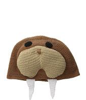 San Diego Hat Company Kids - DL2496 Crochet Walrus Beanie