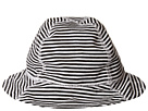 San Diego Hat Company Kids - CTK3402 Kids Striped Sun Hat