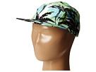 San Diego Hat Company Kids CTK3440 Tropical Trucker Hat
