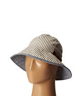 San Diego Hat Company - EBH9886 Braided Side Tab Packable Hat