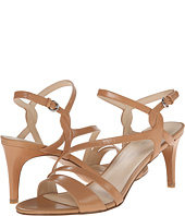 Nine West - Jarring