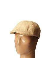 San Diego Hat Company - RHD606 Raffia Straw Driver