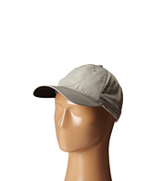 San Diego Hat Company - CTH3527 Ball Cap w/ Wicking Sweatband