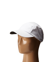 San Diego Hat Company - CTH3533 5 Panel Athletic Ball Cap