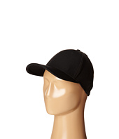 San Diego Hat Company - CTH3529 Ball Cap w/ Stretch Fit Mesh Back