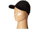 San Diego Hat Company CTH3529 Ball Cap w/ Stretch Fit Mesh Back