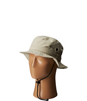 San Diego Hat Company - CTH3525 Outdoor Hat w/ Chin Cord