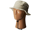San Diego Hat Company CTH3525 Outdoor Hat w/ Chin Cord