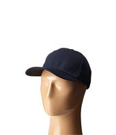 San Diego Hat Company - CTH3531 Ball Cap w/ Stretch Fit