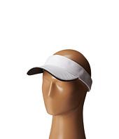 San Diego Hat Company - CTH3537 Reflective Fabric Visor