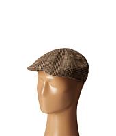 San Diego Hat Company - SDH2021 Plaid Ivy