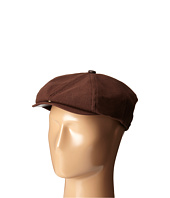 San Diego Hat Company - SDH2023 6 Panel Driver w/ Top Button