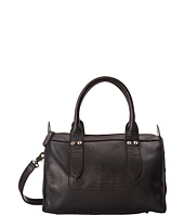 Frye - Amy Zip Satchel