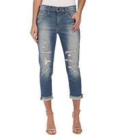 Joe's Jeans - Collector's Edition Boyfriend Slim Crop in Gretchen