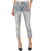 Joe's Jeans - Collector's Edition Boyfriend Slim Ankle in Mischa