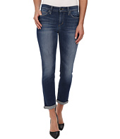 Joe's Jeans - Rolled Skinny Crop in Valencia