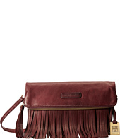 Zappos Leather Crossbody Bag 74
