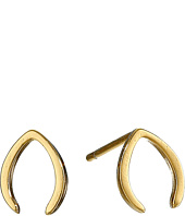 gorjana - Gisele Stud Earrings