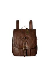 Frye - Parker Backpack