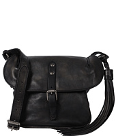 Frye - Veronica Crossbody